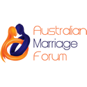 Australian Marriage Forum