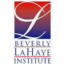 Beverly LaHaye Institute