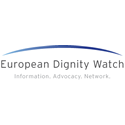 European Dignity Watch