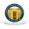 Family Policy Institue