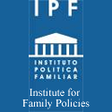 Institute for Family Policies International Federation
