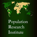 Population Research Institue