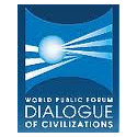World Public Forum: Dialogue of Civilizations